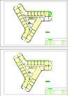 广武酒店0006,广武酒店,国内建筑设计案例,酒店规划