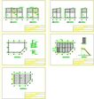 广武酒店0012,广武酒店,国内建筑设计案例,