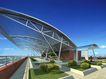 影视大厦0007,影视大厦,国内建筑设计案例,大厦设计