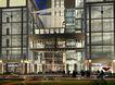 徐州市世纪购物广场0001,徐州市世纪购物广场,国内建筑设计案例,现代大厦