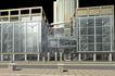 徐州市世纪购物广场0003,徐州市世纪购物广场,国内建筑设计案例,
