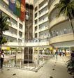 徐州市世纪购物广场0005,徐州市世纪购物广场,国内建筑设计案例,