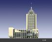 徐州市世纪购物广场0008,徐州市世纪购物广场,国内建筑设计案例,
