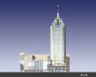 徐州市世纪购物广场0009,徐州市世纪购物广场,国内建筑设计案例,