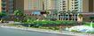 恒鑫花园0003,恒鑫花园,国内建筑设计案例,