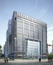 投资大厦0004,投资大厦,国内建筑设计案例,