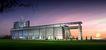 文物博览馆0004,文物博览馆,国内建筑设计案例,
