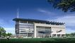 文物博览馆0008,文物博览馆,国内建筑设计案例,