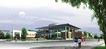文物博览馆0010,文物博览馆,国内建筑设计案例,