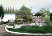 新专家园0005,新专家园,国内建筑设计案例,