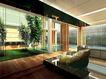 新加坡室内设计0001,新加坡室内设计,国内建筑设计案例,