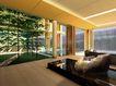 新加坡室内设计0002,新加坡室内设计,国内建筑设计案例,