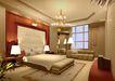 新加坡室内设计0018,新加坡室内设计,国内建筑设计案例,