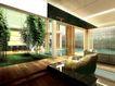 新加坡室内设计