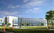 无锡职业技术学院0002,无锡职业技术学院,国内建筑设计案例,