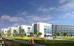 无锡职业技术学院0003,无锡职业技术学院,国内建筑设计案例,