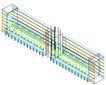 无锡职业技术学院0010,无锡职业技术学院,国内建筑设计案例,
