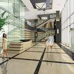 时代科技中心0003,时代科技中心,国内建筑设计案例,科技中心