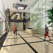 时代科技中心0005,时代科技中心,国内建筑设计案例,科技建筑