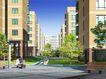 昆明银苑花园0006,昆明银苑花园,国内建筑设计案例,现代小区