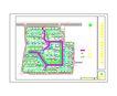 昆明银苑花园0011,昆明银苑花园,国内建筑设计案例,