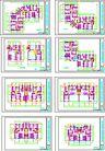 昆明银苑花园0013,昆明银苑花园,国内建筑设计案例,