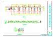 昆明银苑花园0015,昆明银苑花园,国内建筑设计案例,