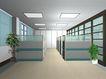 普莱克斯办公楼0003,普莱克斯办公楼,国内建筑设计案例,办公楼