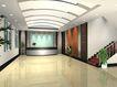 普莱克斯办公楼0005,普莱克斯办公楼,国内建筑设计案例,光滑地面