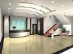 普莱克斯办公楼0006,普莱克斯办公楼,国内建筑设计案例,办公环境