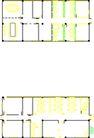 普莱克斯办公楼0011,普莱克斯办公楼,国内建筑设计案例,