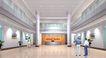 普莱克斯办公楼0022,普莱克斯办公楼,国内建筑设计案例,