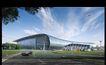 机场0001,机场,国内建筑设计案例,