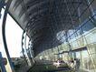 机场0002,机场,国内建筑设计案例,