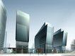 标志建筑0005,标志建筑,国内建筑设计案例,