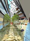 梧桐山电视塔0013,梧桐山电视塔,国内建筑设计案例,