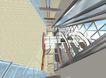 梧桐山电视塔0014,梧桐山电视塔,国内建筑设计案例,