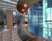 梧桐山电视塔0015,梧桐山电视塔,国内建筑设计案例,