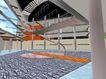 梧桐山电视塔0017,梧桐山电视塔,国内建筑设计案例,