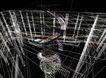 梧桐山电视塔0022,梧桐山电视塔,国内建筑设计案例,