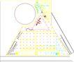 梧桐山电视塔0029,梧桐山电视塔,国内建筑设计案例,