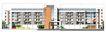 植物公园小区0003,植物公园小区,国内建筑设计案例,