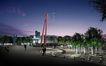 横店集团南汇高新科技工业园区0003,横店集团南汇高新科技工业园区,国内建筑设计案例,
