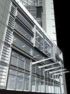 欧式办公楼0005,欧式办公楼,国内建筑设计案例,