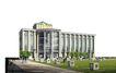 欧式办公楼0006,欧式办公楼,国内建筑设计案例,