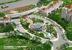 水天花园0003,水天花园,国内建筑设计案例,