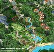 水天花园0005,水天花园,国内建筑设计案例,