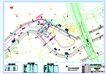 水调工程0049,水调工程,国内建筑设计案例,