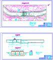 水调工程0055,水调工程,国内建筑设计案例,