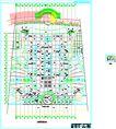 水调工程0120,水调工程,国内建筑设计案例,